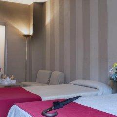 Отель Tribunal 3* Апартаменты с различными типами кроватей фото 9