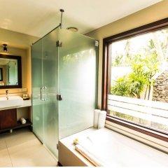 Отель Tambua Sands Beach Resort ванная