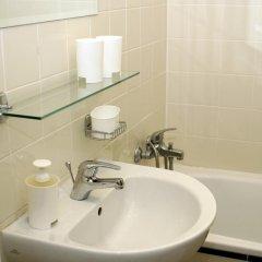Hostel Rosemary Номер с общей ванной комнатой с различными типами кроватей (общая ванная комната) фото 49