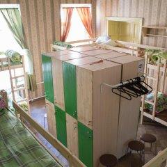 Гостиница Vaskin Dom в Санкт-Петербурге 6 отзывов об отеле, цены и фото номеров - забронировать гостиницу Vaskin Dom онлайн Санкт-Петербург