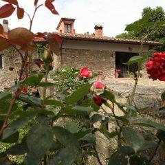 Отель Casa Al Bosco Италия, Реггелло - отзывы, цены и фото номеров - забронировать отель Casa Al Bosco онлайн фото 9