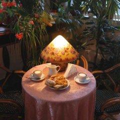 Отель Veliero Италия, Риччоне - отзывы, цены и фото номеров - забронировать отель Veliero онлайн питание фото 2
