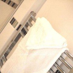 Отель Sea Fizz Великобритания, Брайтон - отзывы, цены и фото номеров - забронировать отель Sea Fizz онлайн помещение для мероприятий