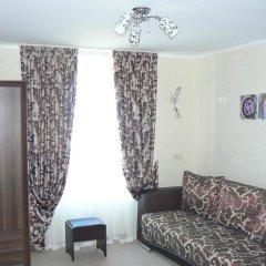 Гостиница Guest House Columb комната для гостей фото 4