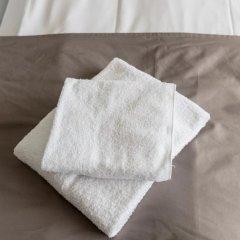 Stranda Hotel 3* Стандартный номер с различными типами кроватей фото 4
