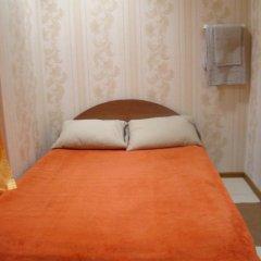 Гостиница Mini Almaz Номер Эконом разные типы кроватей фото 4