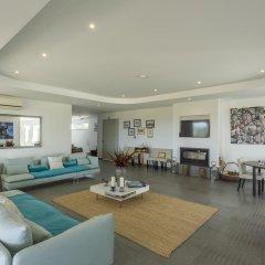 Отель Guesthouse Quinta Saleiro комната для гостей фото 4