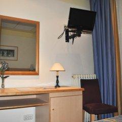 Hotel España удобства в номере фото 2
