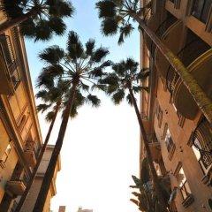 Отель Downtown LA Corporate Apartments США, Лос-Анджелес - отзывы, цены и фото номеров - забронировать отель Downtown LA Corporate Apartments онлайн фото 15