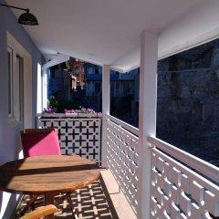 Отель Villa Legend of Tbilisi -17 Abano St Грузия, Тбилиси - отзывы, цены и фото номеров - забронировать отель Villa Legend of Tbilisi -17 Abano St онлайн фото 2