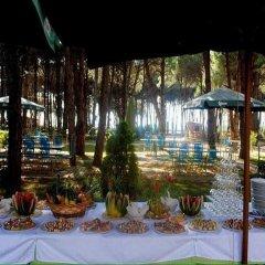Отель Pishat E Buta Голем помещение для мероприятий