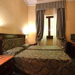 Hotel Cilicia удобства в номере фото 2