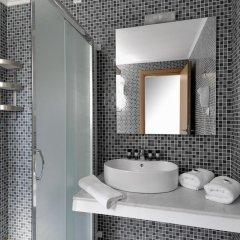 Отель Krotiri Resort ванная