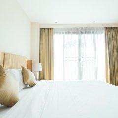 Отель Thomson Residence 4* Номер Делюкс фото 4