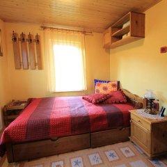 Отель Guest House Radkovtsi Велико Тырново детские мероприятия