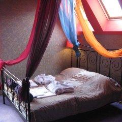 Отель Dworek Novello Польша, Эльганово - отзывы, цены и фото номеров - забронировать отель Dworek Novello онлайн детские мероприятия