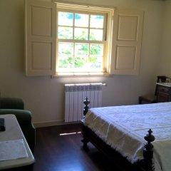 Отель Casal Agricola De Cever комната для гостей фото 5