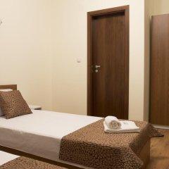 Hotel Perla 2* Стандартный номер с различными типами кроватей фото 4