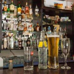 Family Hotel Bodurov гостиничный бар