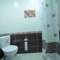 Hotel Friends Стандартный номер фото 10