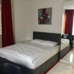 iQ130 Hotel Цюрих комната для гостей фото 2