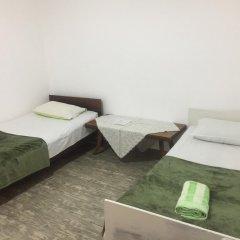 Отель Guest House Nise 2* Стандартный номер с различными типами кроватей