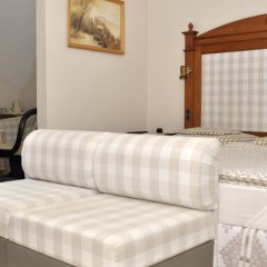 Отель Nomad Hotel Венгрия, Носвай - отзывы, цены и фото номеров - забронировать отель Nomad Hotel онлайн детские мероприятия фото 2