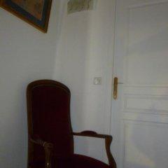 Отель Bed And Breakfast Saint Emilion Франция, Сент-Эмильон - отзывы, цены и фото номеров - забронировать отель Bed And Breakfast Saint Emilion онлайн удобства в номере