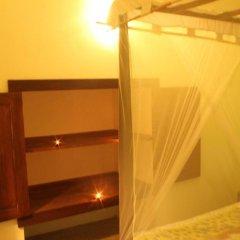 Отель Dionis Villa удобства в номере фото 2