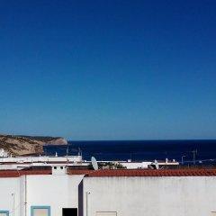 Отель Casa Yucca пляж фото 2