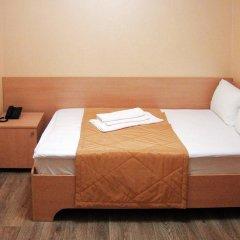 Гостиница Уральская удобства в номере