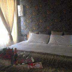 Отель Locanda Antico Casin 3* Стандартный номер с различными типами кроватей фото 10