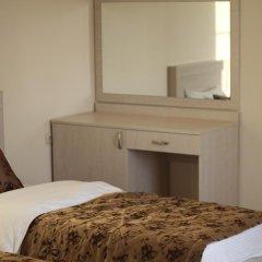 Мини-отель Версаль Стандартный номер с различными типами кроватей фото 18