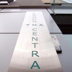 Отель YHA London Central Великобритания, Лондон - отзывы, цены и фото номеров - забронировать отель YHA London Central онлайн ванная фото 3