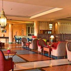 Отель Pestana Sintra Golf гостиничный бар