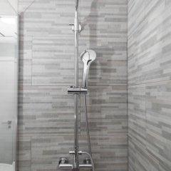 Hotel Soho Bahia Malaga 3* Стандартный номер с различными типами кроватей фото 23