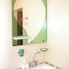 Отель Mira 3* Стандартный номер с 2 отдельными кроватями фото 7