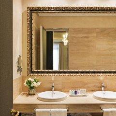Hotel Casa 1800 Sevilla 4* Люкс разные типы кроватей фото 10