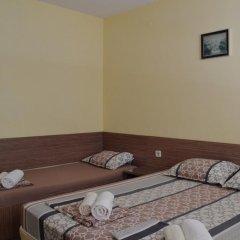 Отель Stella Del Mare Guest House Стандартный номер разные типы кроватей фото 13
