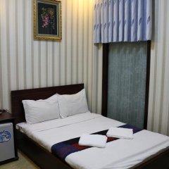 Отель Anna Suong Стандартный номер фото 12