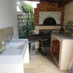Апартаменты Studio In Villa Josephine в номере фото 2