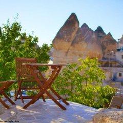 Travellers Cave Hotel Турция, Гёреме - отзывы, цены и фото номеров - забронировать отель Travellers Cave Hotel онлайн детские мероприятия фото 2