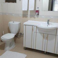 Отель Kayiboyu Otel 2* Стандартный номер фото 9
