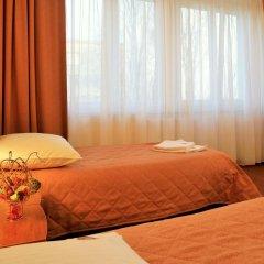 Отель Grand Felix Краков в номере