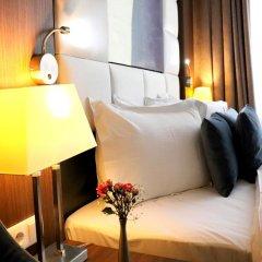 Отель Костé Грузия, Тбилиси - 2 отзыва об отеле, цены и фото номеров - забронировать отель Костé онлайн удобства в номере
