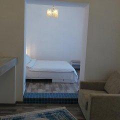 Гостиница Guest House Mykonos 3* Номер Премиум разные типы кроватей фото 10