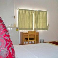 Отель Best Value Inn Nana 2* Стандартный номер фото 11