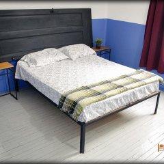 Отель Stayinn Barefoot Condesa Улучшенный номер фото 12