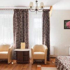Complimente Гостевой Дом удобства в номере
