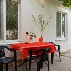 Гостиница Lovely house for Nice Holidays Украина, Одесса - отзывы, цены и фото номеров - забронировать гостиницу Lovely house for Nice Holidays онлайн фото 3